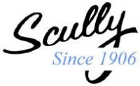 scully-logo01.jpg